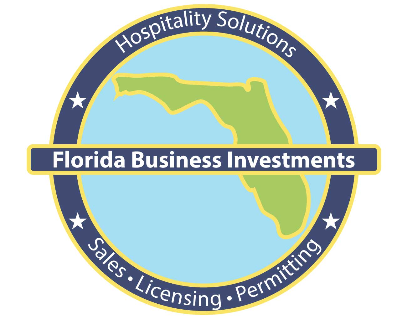 Florida Liquor Licenses - Florida Business Investments, Inc.